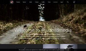 Ljud & Bildmedia