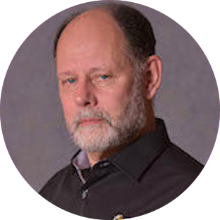 Björn Nordström