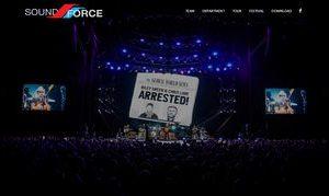 Soundforce